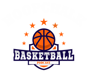Hoopchalk Youth Basketball Podcast