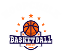 Hoopchalk Basketball Podcast